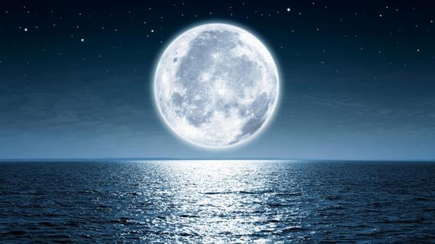 niño-o-niña-calendario-lunar-2016-luna