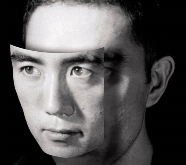 Confesiones-de-una-mascara-Yukio-Mishima-800x600