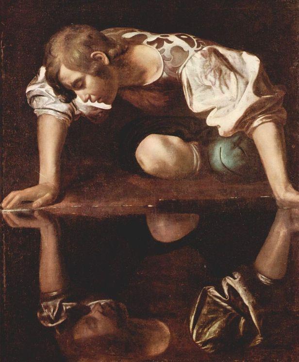 800px-Michelangelo_Caravaggio_065