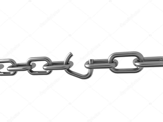 depositphotos_13306775-stock-photo-broken-chain
